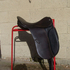 UNUSED DRESSAGE SADDLE