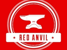 Red Anvil Farrier Services