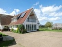, Kent, Equestrian property, Detached