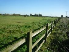 Cambridgeshire, Land for sale, Unknown