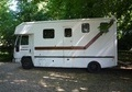Horsebox, Carries 2 stalls G Reg with Living - Suffolk