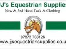 Rug Washing and Repairs Free Collection & Delivery from JJ's Eque...
