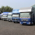 ****NEW AND USED HORSEBOXES WANTED****