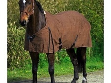 Equi-theme New Zealand Rug - £55. 99 + Free Delivery