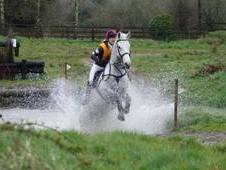 15. 3hh Pc/be/bs/bd In Kent