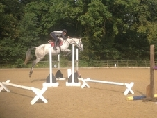Beautiful Confidence Giving Jumper