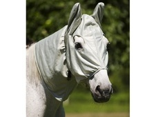 Equi-Theme Sweet Itch Mask - Oxfordshire