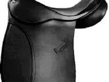 Horse riding horse saddles