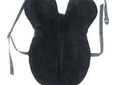 Enlightened Equitation Heather Moffett Seatbone Saver - £54. 49 ...