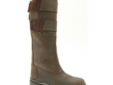 Tuffa Suffolk Boots - From £160 + Free Delivery