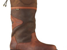 Toggi Columbus Boots - £116. 99 + Free Delivery
