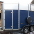 HB505/HB506/HB510/HB511 HIRE AND SALES IFOR WILLIAMS HORSE TRAILERS IVECO LORRY 7.5T FORD TRANSIT 3.5T