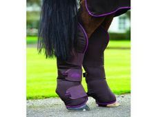 Amigo Travel Boots. Stylish Am - UK