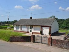 Bridgwater, Somerset, Bungalow, Unknown