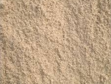 Horses Require A Better Riding Surface With Our Silica Sand - Che...
