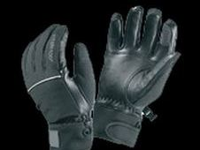 SealSkinz Winter Riding Gloves - Bedfordshire