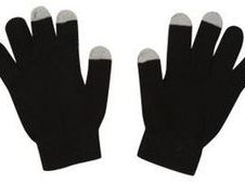 Touch Screen Magic Glove - Mag - Bedfordshire