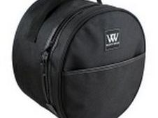 Woof Wear Hat Bag - A practica - Bedfordshire