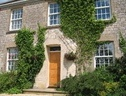 Bath, Somerset, Equestrian property, Detached