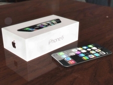 Selling: Brand New Iphone 6, Samsung s5, Htc m8 All Are Brand New...