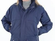 SHIRES Ladies Riding Jacket -  - Bedfordshire