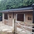 Horse Stables For Sale Mobile Fixed Flat Pack