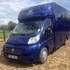 Twilight Horsebox 4.5ton - 6ton- New Build