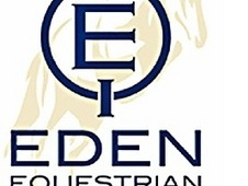 Eden Equestrian - Livery And Arena