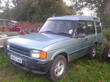 landrover discovery 1 300tdi 5 door '97 R, Land Rover, . . . Horsham