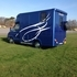 ASCOT 2 £19,950 New Build Iveco Daly 70,000 FSH