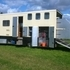 FANTASTIC HORSEBOX - NEW PHOTOS