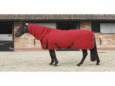 Jumpers Horse Line Heavyweight - UK