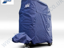 Ifor Williams H505/HB506 Horse Trailer Cover