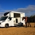 Burghley 3.5 Tonne Horsebox With Day Living