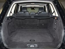 Land Rover Range Rover Sport 4. 2 Supercharged Hst Auto Sunroof, ...