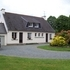6 bedroomed house kennels/cattery/stables /land