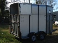 Ifor Wiliams 510 2 x 17: 2hh