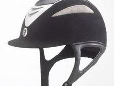 Gatehouse Conquest Riding Hat  - Bedfordshire