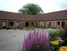Barn for sale in Cambridgeshire