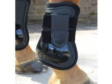 Mark Todd Tendon Boots. The Ma - UK