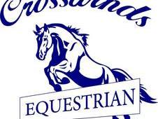 Crosswinds Equestrian Ltd