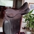 Barnsby saddle for sale