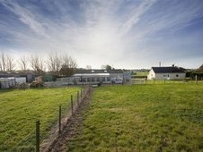 3 Bed Bungalow 14 Acres Kent