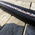Handmade Dressage and Showjumping Browbands