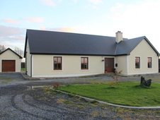 Affordable 21. 5 ace Farm/Equestrian Property £270, 000