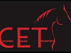 Cheshire Equine Transport