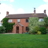 Equestrian Property To Rent - 5 Bedroom - Melton Mowbray - Leicestershire £2300 PCM