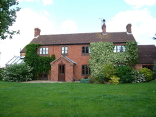 Equestrian Property To Rent - 5 Bedroom - Melton Mowbray - Leices...