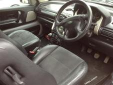 Land Rover Freelander Freestyle Td, Silver, 2006, Land Rover, Fre...