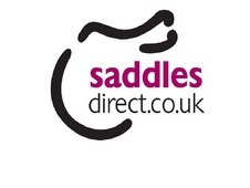 Crowood Equestrian Centre - New & Pre-owned Saddles Offered With ...